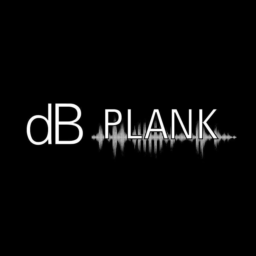 dB Plank Thumbtack